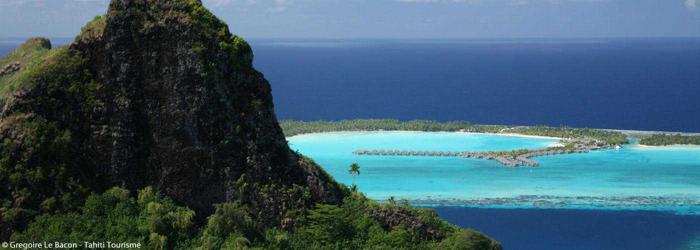 le tahiti traveler guide touristique de tahiti et ses les. Black Bedroom Furniture Sets. Home Design Ideas