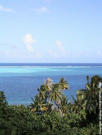 Le tahiti traveler guide touristique de tahiti et ses les party invitations ideas - Office de tourisme tahiti ...