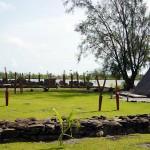Maeva - Huahine
