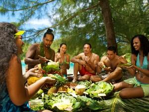 Le ma'a Tahiti © tim-mckenna.com