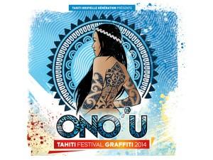 Affiche officielle du festival