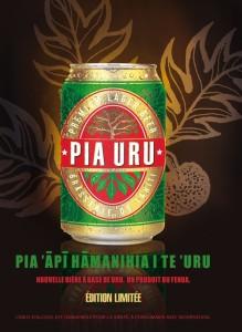 pia_uru