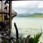 Huahine Nui Pearls and Pottery