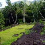 Tohua Upeke - Hiva Oa