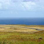 Ua Huka airport