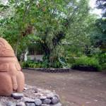 Vaipaee - Arboretum - Ua Huka
